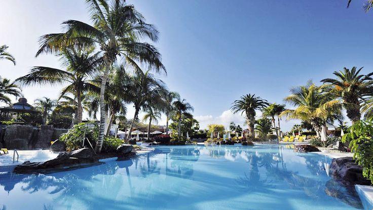 Holiday to Jardines De Nivaria Hotel in COSTA ADEJE (SPAIN) for 10 nights… #holidays #flights #hotels #thomson #cheapholidays #cheapflights