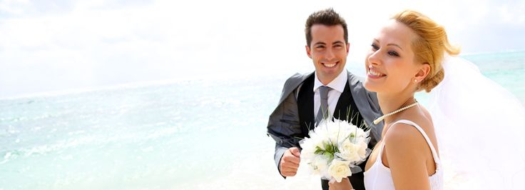 Kadınların çocuklukta başlar gelinlik hayalleri ve bu hayal en müthiş gelinlikle en muhteşem düğüne kadar devam eder... http://sahnaz-yildiz.com