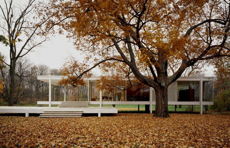 aacvb, farnsworth house plano.JPG (3036×1959)