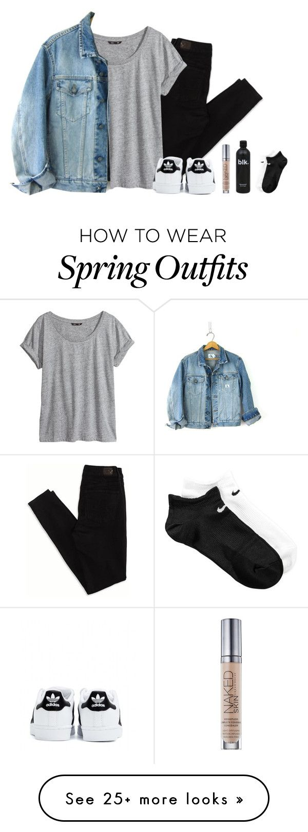 American Eagle vs. Urban Outfitters Essay