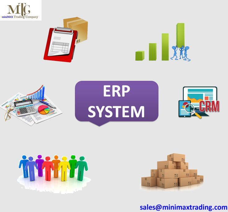 miniMAX Trading offers solution of ERP solution to all industries as per their requirements. #EnterpriseResourcePlanning #ERP #CRM #CLOUD #Data #ERPImplementation #ERPSolutions #OutsourceERPServices #HCM #ERPStartups #ERPCustomizedSolutions #ERPSoftware #ERPSoftwareCompanies #business #startup #entrepreneur #company #managementsystem #Oil #Gas #Manufacturing #Aviation #Food #Beverages #Financial #IT #Vendor #Purchase #Sales #Inventory sales@minimaxtrading.com www.minimaxtrading.com