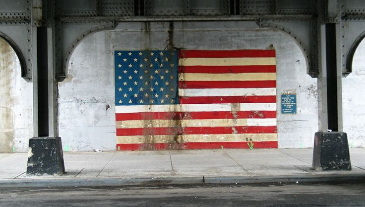 In FIVE HABITS TO HEAL THE HEART OF DEMOCRACY Parker Palmer presents qualities of citizenship that are essential for sustaining democracy in troubled times.