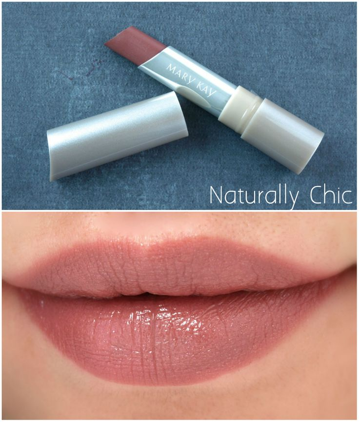 Naturally Chic is my new favourite lipstick, get it before it's gone! www.marykay.ca/IBCintheCity Review: The Happy Sloths: Mary Kay Fall 2015 City Modern Collection Velvet Lip Creme Lipsticks: Review and Swatches