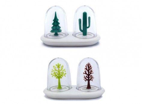 Solnite copaci - Mindblower,ro Cadouri pline de savoare pentru cei care iubesc sa bucatareasca