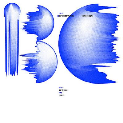 http://thescienceofdesign.blogspot.fr/search/label/Geek art
