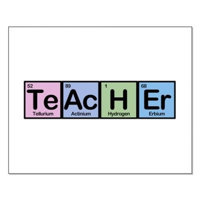 teaching og chemistry 40 active learning strategies for active students  tweet: 18 comments julia g thompson  teaching school finder save time in your search for a degree program.