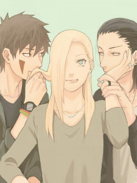 1000+ images about Ino...