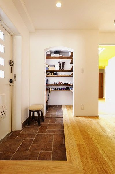 stylekoubou(スタイル工房)|光と風が通る明るいリビング。自分の時間も家族の時間も大事にできる住まい(東京都 Mさん/マンション)|Goodリフォーム.jpの住宅リフォーム情報
