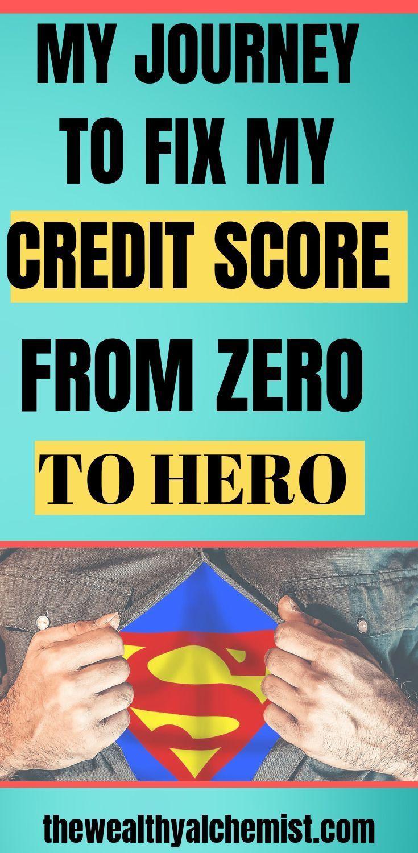 Wenn Sie nach Ideen suchen, wie Sie das Ergebnis korrigieren können, müssen Sie diesen Artikel lesen! Er…   – Credit Reports and Credit usage