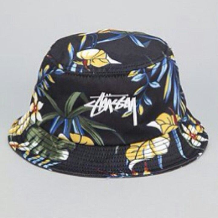 Bucket Hats ♡♡ Hats Pinterest Bucket Hat