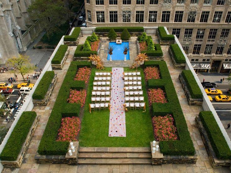 26 Best Images About Dachgarten Inspiration On Pinterest | Roof ... Pflanzen Fur Dachbegrunung Dachgarten