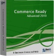 Commerce Ready Advanced 2010