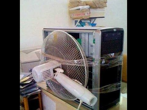 51 Photos That Prove Indians Are The Ultimate Kings Of Jugaad