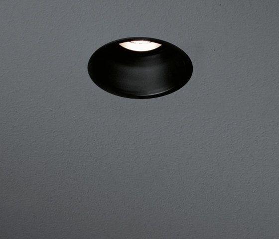 Lotis 82 GU10 de Modular Lighting Instruments | Spots