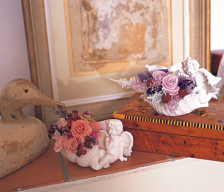 #preserved #Flower #wedding