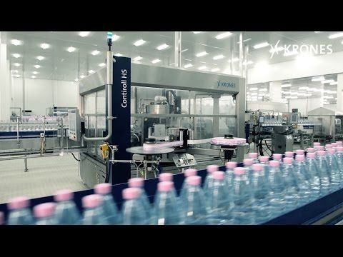 Ecolab mobili ~ 17 best ecolab images on pinterest challenges hospitality and