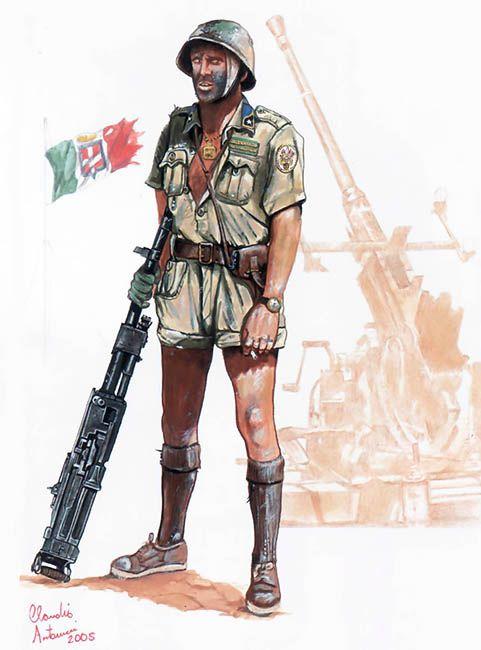 La Pintura y la Guerra. Sursumkorda in memoriam.