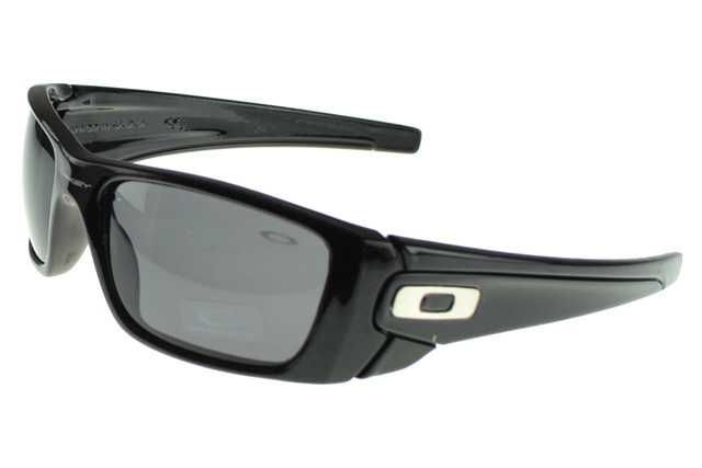 Cheap Ray Ban Sunglasses 80% Off