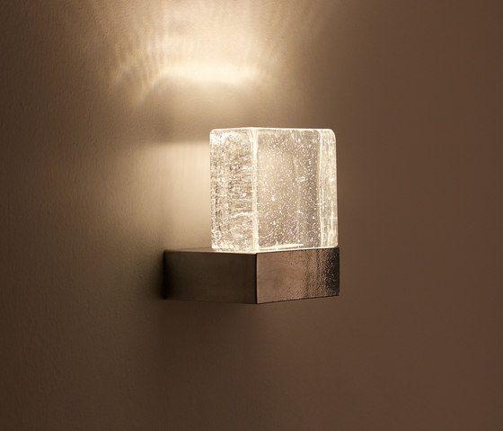 Iluminación general | Lámparas de pared | Papillon | labo. Check it out on Architonic