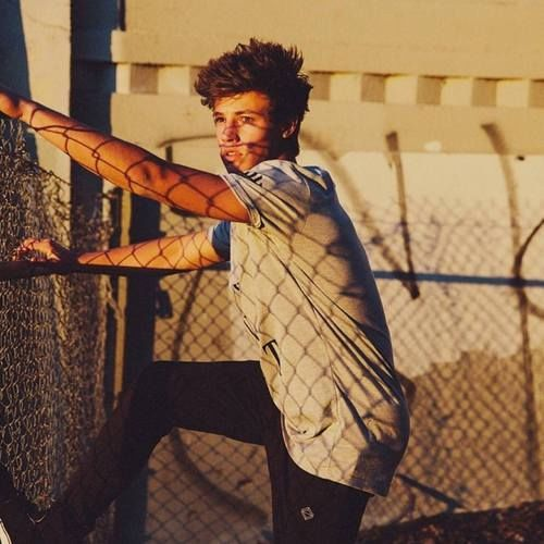 images about Cameron Dallas      on Pinterest   My boyfriend     Pinterest cameron dallas   Cameron Dallas
