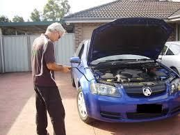 Penrith Mechanics : Penrith Car Service provides mobile mechanic services. Our service technicians and mechanics are available 5 days in a week. Just give us a call at (02) 4721 3662 or fill out the form on our website.  Read More information visit to us this site :- http://www.penrithcarservice.com.au/mobile-mechanic-service/