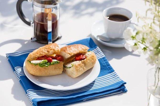 【軽井沢】おいしい朝食16選!緑に囲まれた素敵な雰囲気で朝ごはんを… @jalannet
