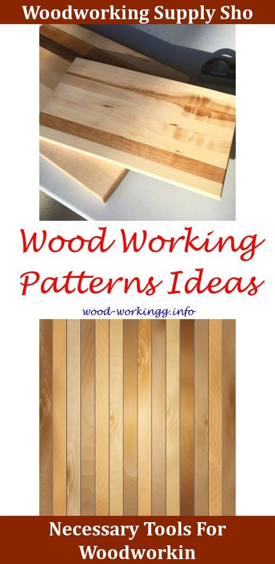 Woodworking Classes Appleton Wi Hashtaglistwoodworking Kits For