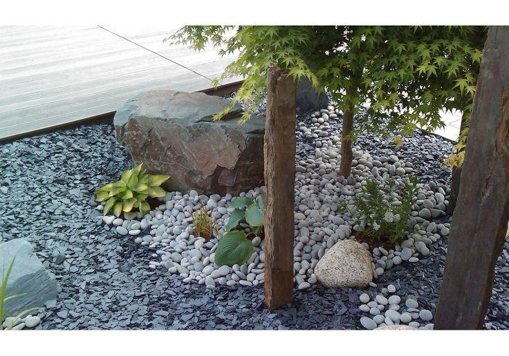 Vue sur cour exposition vente id es d coration for Amenager son jardin en ligne