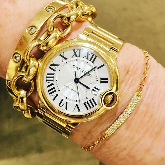 1000 Images About Arm Candy