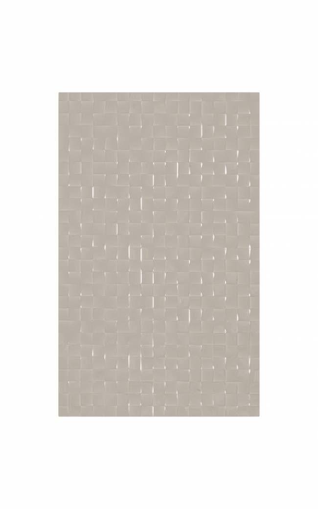 PUTTY | Hartland Series | Wall Tile | Centura London and Windsor