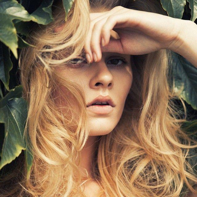 #beauty #beautiful #model #face #girl #polishmodel #polishgirl #blonde #blondegirl #hair #lips #eyes #photoshoot #photo #work #fun #love #look #avantbabe #sebastiancviq