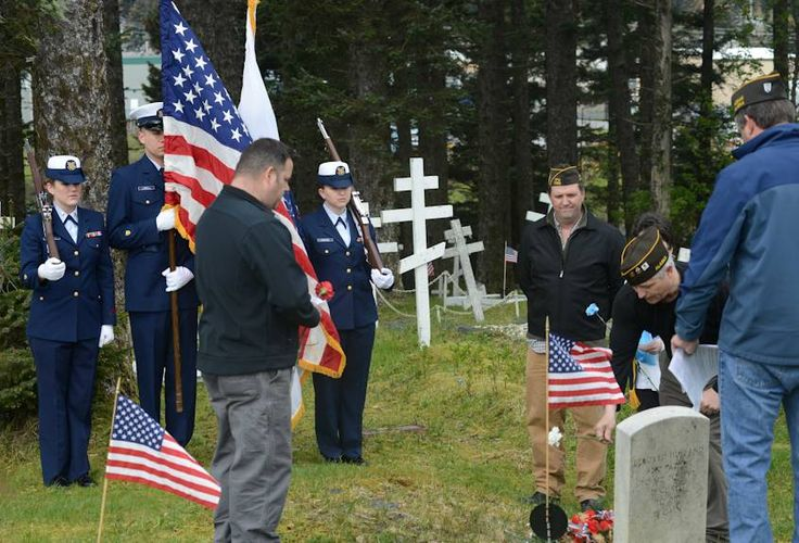 memorial day services in traverse city michigan
