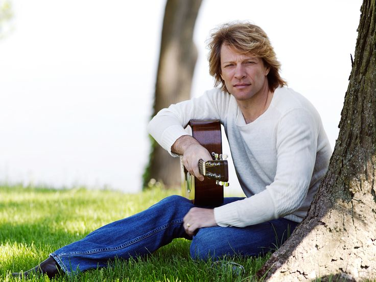 Jon Bon Jovi also campaigned for Al Gore in the 2000 Presidential election, John Kerry in the 2004 Presidential election, and Barack Obama in the 2008 Presidential election. In 2010, President Barack Obama named Bon Jovi to the White House Council for Community Solutions.