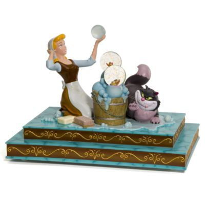 85 Best Cinderella Disney Collections Images On Pinterest