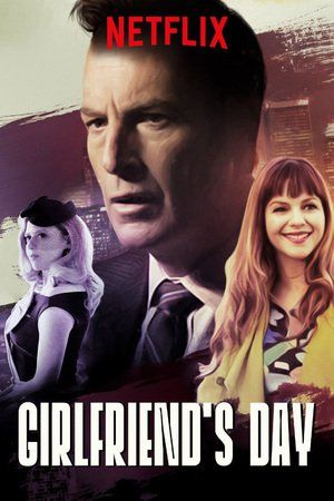 Watch Girlfriend's Day Full Movie Online | Download  Free Movie | Stream Girlfriend's Day Full Movie Online | Girlfriend's Day Full Online Movie HD | Watch Free Full Movies Online HD  | Girlfriend's Day Full HD Movie Free Online  | #Girlfriend'sDay #FullMovie #movie #film Girlfriend's Day  Full Movie Online - Girlfriend's Day Full Movie