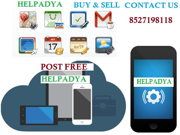 Thank You Help Adya for providing best response to ouradvert  I had used many websites for my ad posting but I was not able to get that response I got from www.helpadya.com. They are simply amazing & they have massive traffic on their websites with the help of that traffic I am able to sell my products in few days. Their customer support is amazing they provide each query through mail & message or apart from that they also gave me call for each enquiry. I really lie their services and I…