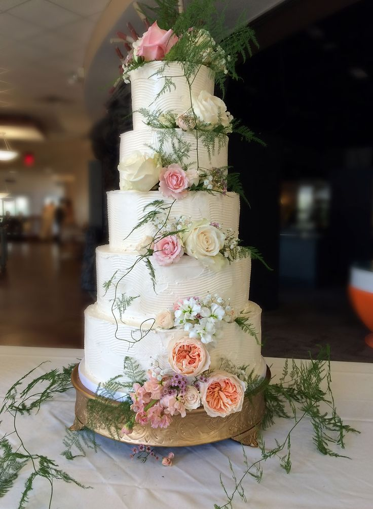 vegan wedding cakes asheville nc 126 best just simply delicious wedding and grooms cakes 21560