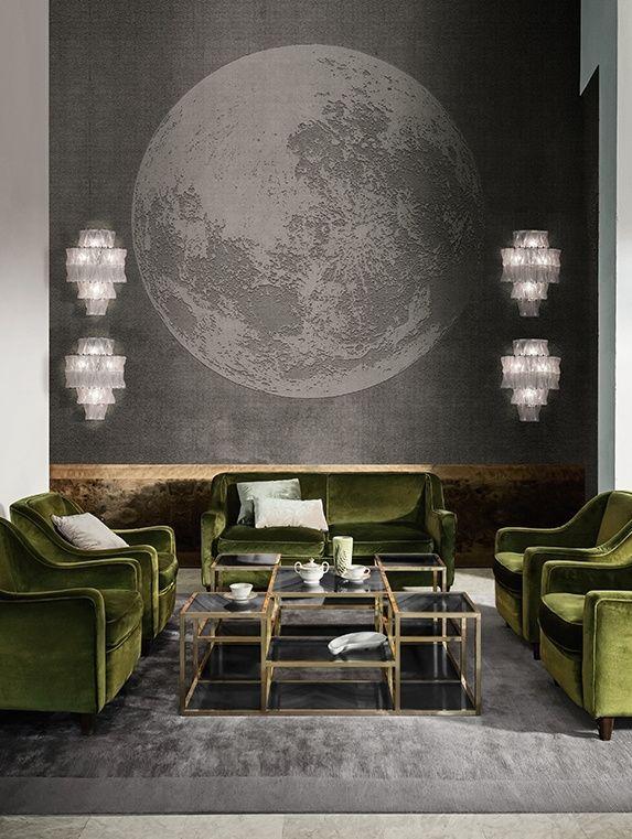 40 best Modern House Wallpaper Options images on Pinterest
