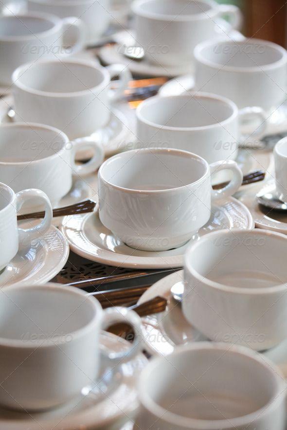 62 melhores imagens de coffee break no pinterest receita ilustrada comida deliciosa e guloseimas. Black Bedroom Furniture Sets. Home Design Ideas