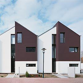 Thomas Fabrinsky - Freier Architekt BDA