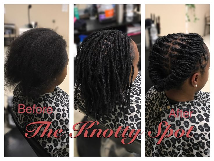 Permanent Loc Extensions Styled by: Maquita James Call (803)-237-1894 or Book a consultation online at: www.styleseat.com/theknottyspot #locextensions #dreads #dreadextensions #locs #dreadlocks #extensions #locks #theknottyspot #masterloctician #dreadlockextentions #locstyles #locstyle #permanentlocextensions #barreltwist #locupdo #locspirals #dreadlocupdos #dreadlocklifestyle