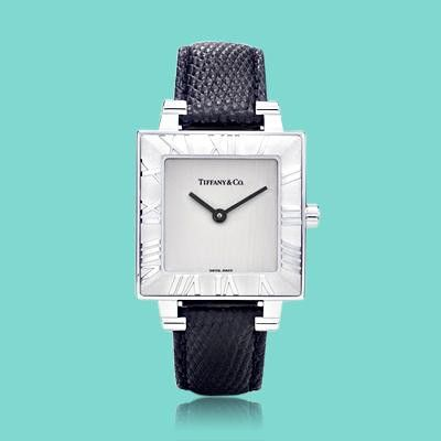 low-cost Tiffany Small Atlas Square Watch sales online, save up to 90% off hunting for limited offer, no tax and free shipping.#style #shopping #womenstyle #jewelry #jewelrygram #jewelrydesign #jewelrymaking #beauty #tiffanyjewelry #rings #bracelet #bangle