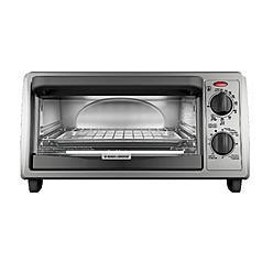 Appliances from Kmart.com