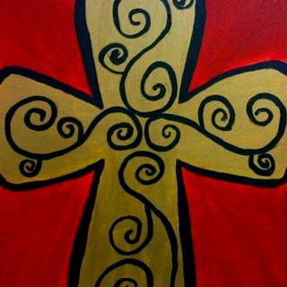 1000 images about pwat on pinterest twists paintings for Painting with a twist san diego