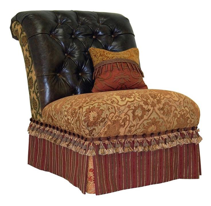 9 Best Jeff Zimmerman Key City Furniture Images On