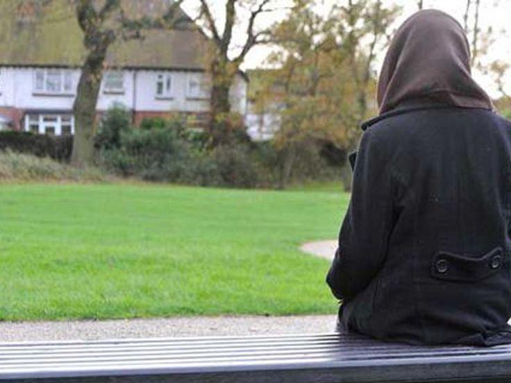 Mendapatkan istri yang shalihah merupakan dambaan setiap laki-laki.