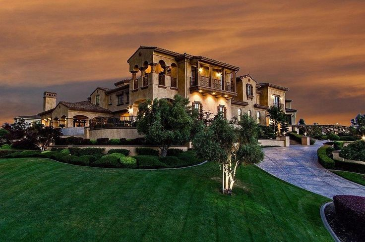 Sacramento | Lake Tahoe Old World charm with modern luxury in El Dorado Hills Listed by: James Huang | Intero Real Estate Services