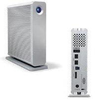 NEW 3TB d2 Quadra Hard Disk v3 (Hard Drives & SSD)    NEW 3TB d2 Quadra Hard Disk v3 (Hard Drives & SSD)