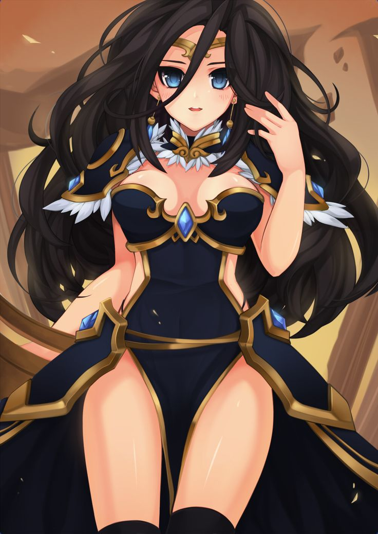 порно аниме аватар фото