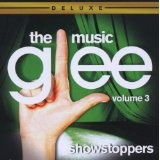 Glee the Music, Vol 3: Album Covers, Dream, Deluxe Edition, Favorite, Watches, Glee Cast, Showstoppers Deluxe